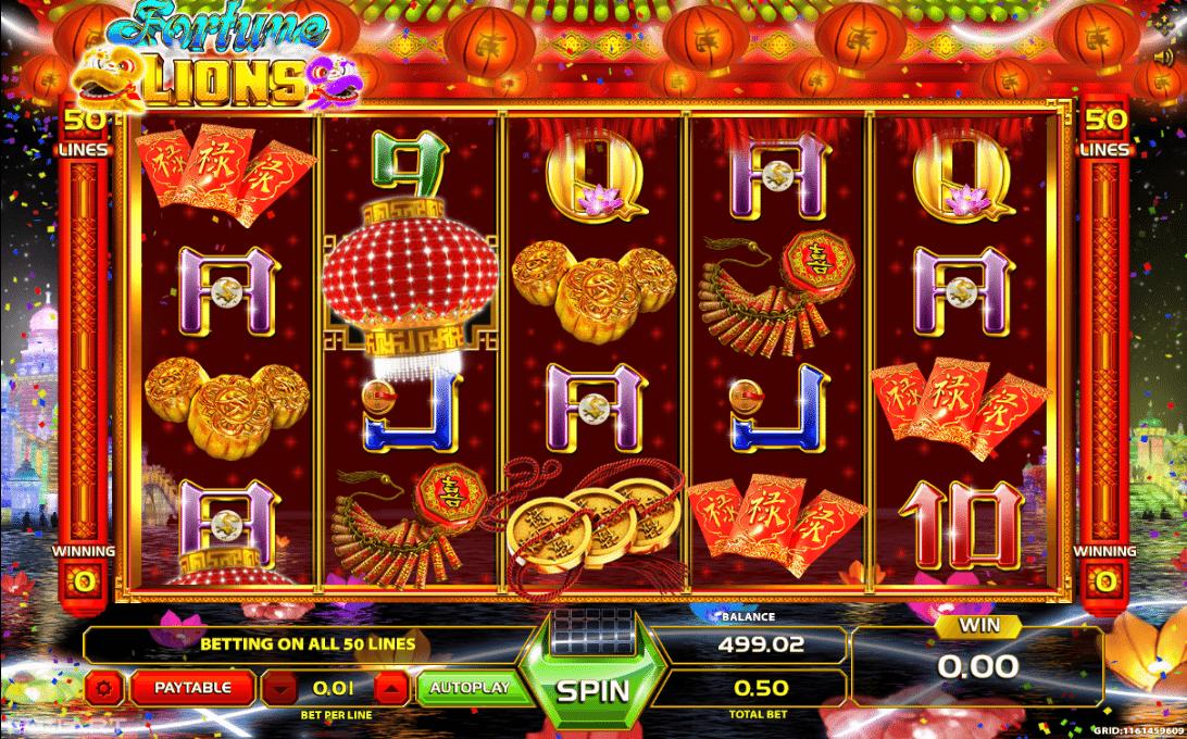 kunst spiel aachen casino