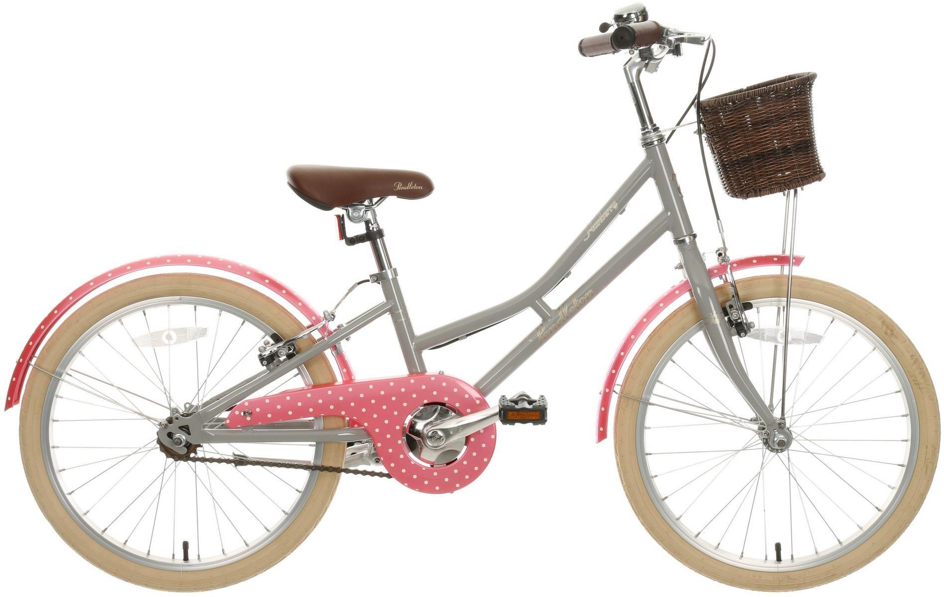 Pendleton Hanberry Kids Bike 20 Wheel Kids Bike Bike 20 Wheels