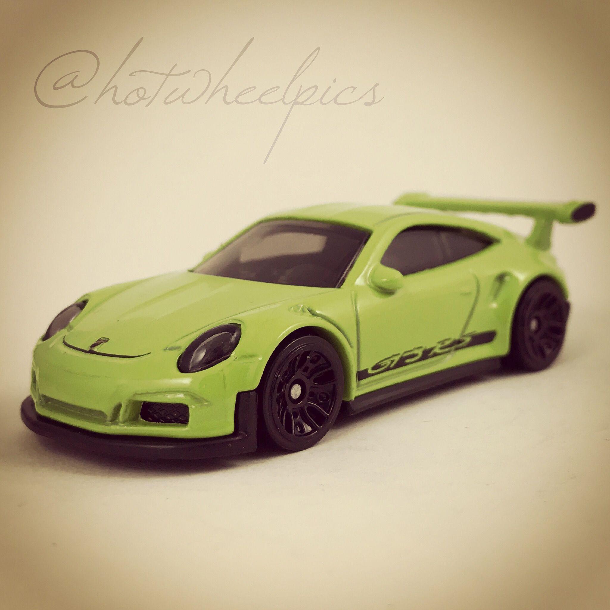 156ccfc52283f027cc005fa9dccb5e39 Outstanding Porsche 911 Gt2 Hot Wheels Cars Trend