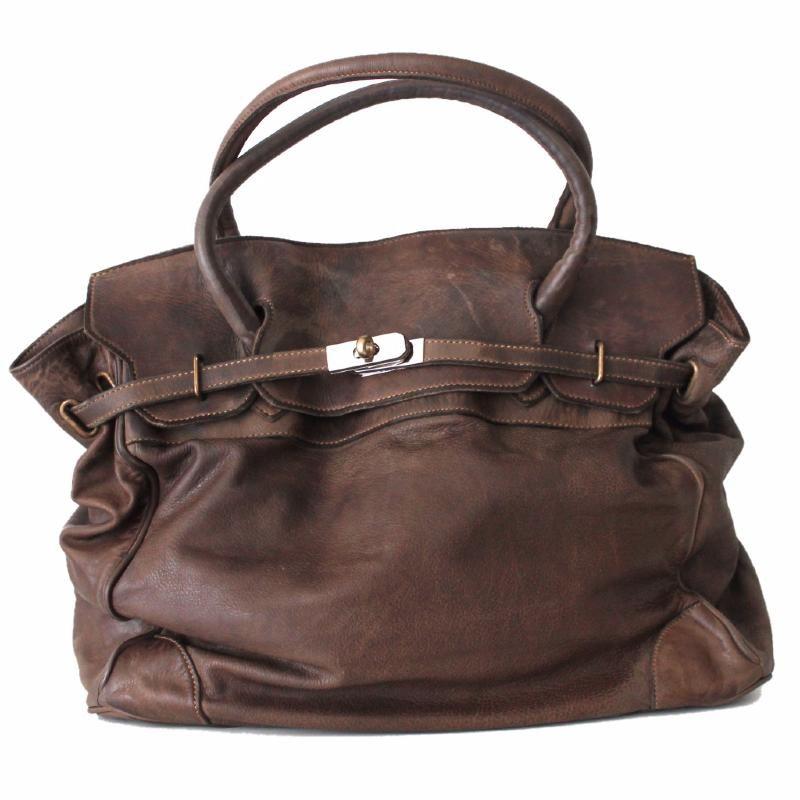d6c941fd641f6 Sac-it bag-2016-cabas-vintage-cuir-camel-noir-marron-baysade 84-sac italien