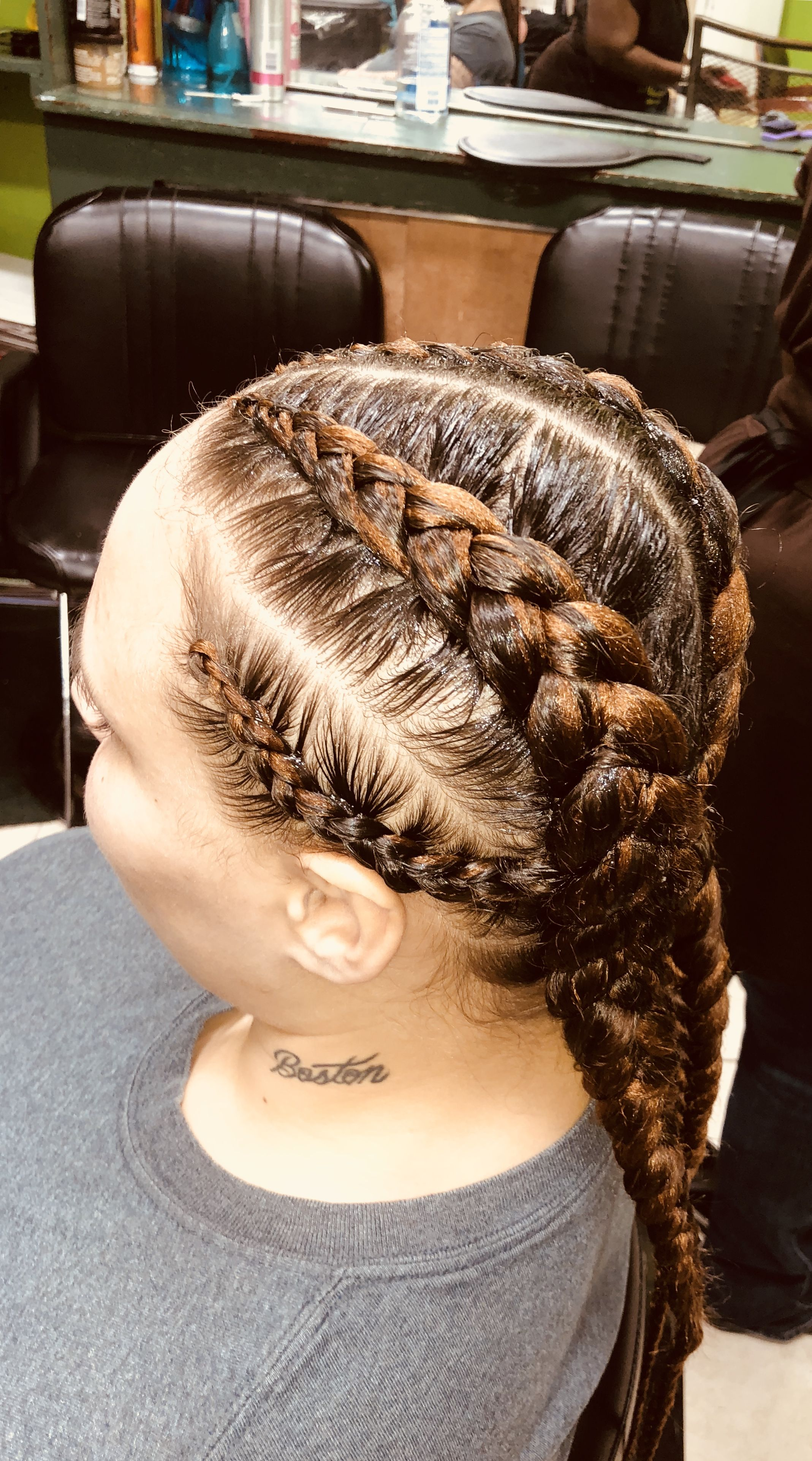 Pin by nare african hair braiding on new look backgrounds of omaha ne website mobile phones full hd pics