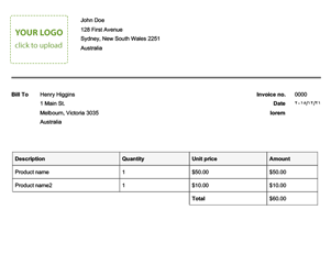 Free Invoice Templates Free Invoice Generator Online Invoices. blank invoice template. screen shot 2015 02 03 at 32953 pm. online invoices template top free invoice tools for small receipts templates rental slip format best free home design idea inspiration. labor invoice download by labor invoice template kkey. how