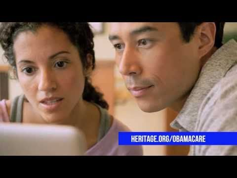 My Thoughts Exactly: Funny Friday ~ ObamaCare Is An ... |Funny Obamacare Ads