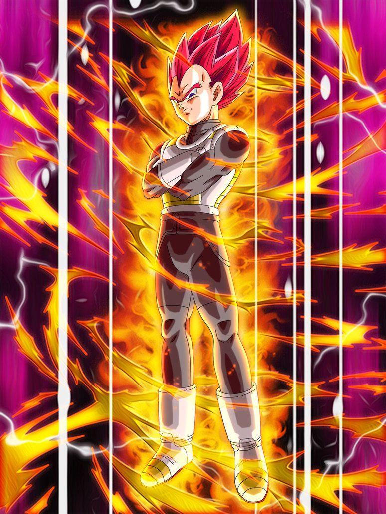156cf84ef41a0d8a64b742f5adbc2b8d - How To Get Super Saiyan God Goku In Dokkan Battle