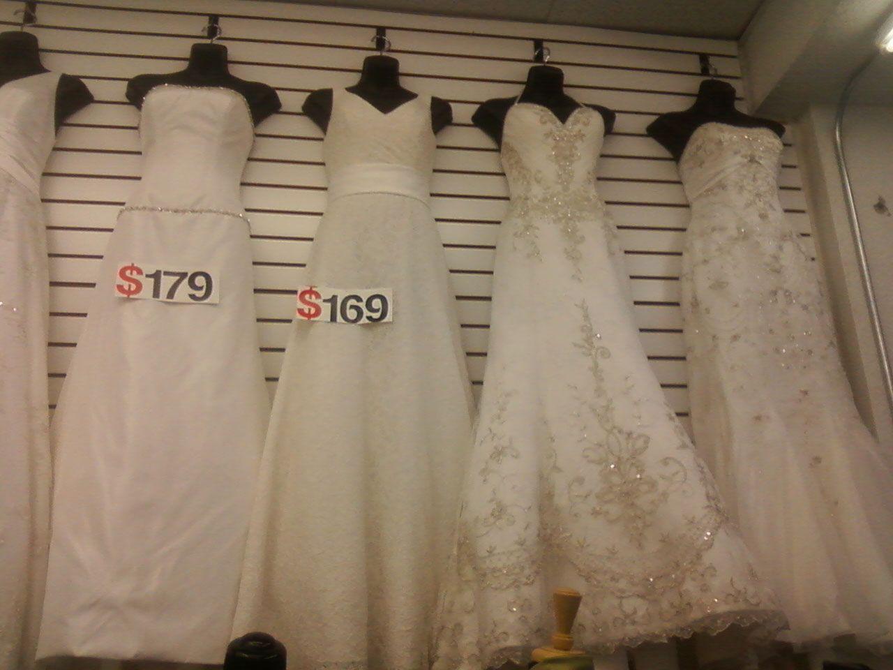 100+ Garment District Los Angeles Wedding Dresses - Wedding Dresses ...