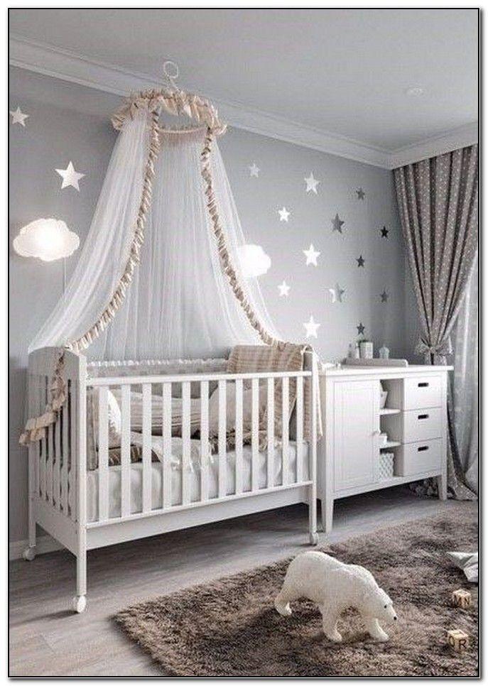 47++ Baby bedding room decor info