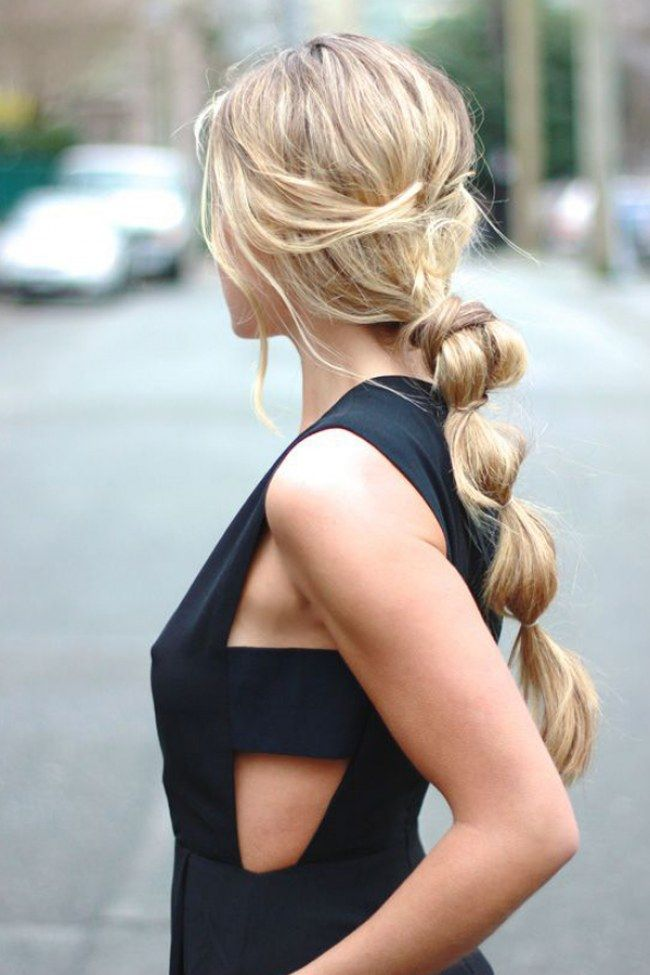 The perfect updo 40 stunning hairstyles you can do yourself updo 40 stunning hairstyles you can do yourself solutioingenieria Image collections