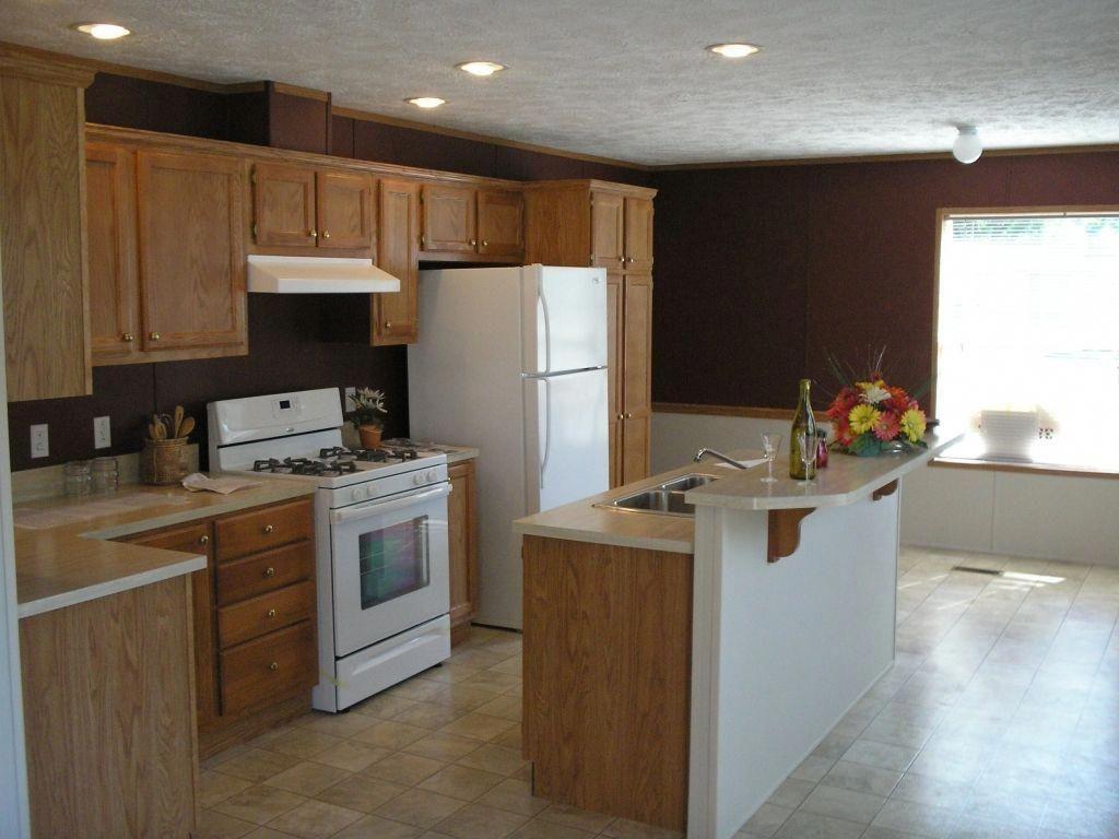 10 Marvelous Useful Ideas Kitchen Remodel Flooring Sinks Kitchen Remodel Ideas Color Combos 1970s Kitchen Remodel Stainless Steel Kitchen Remodel Ideas En 2020 Cocinas