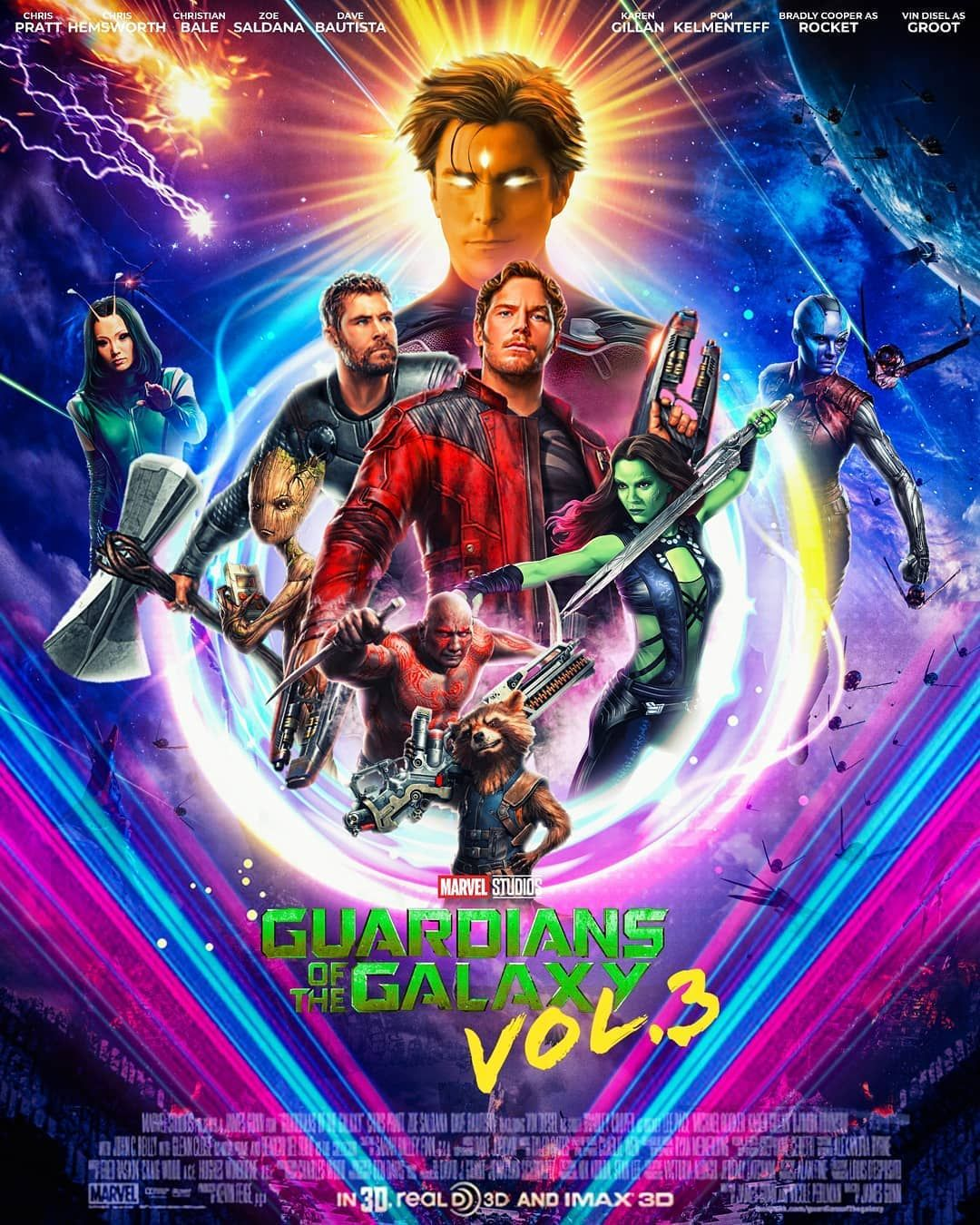 Pin By Papa Smurf On Guardians Of The Galaxy Guardians Of The Galaxy Poster Avengers