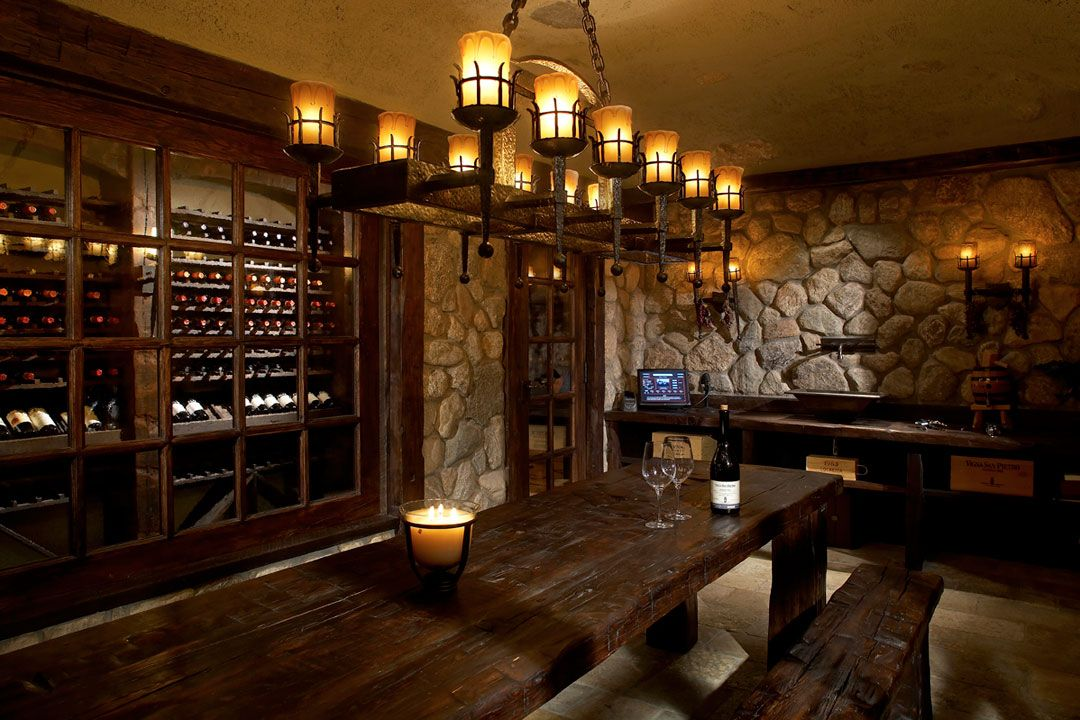 1000 images about pantry and wine cellar on pinterest wine cellar wine rooms and home wine cellars awesome wine cellar