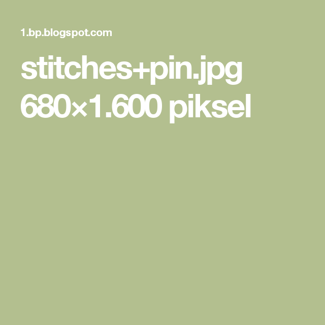 stitches+pin.jpg 680×1.600 piksel