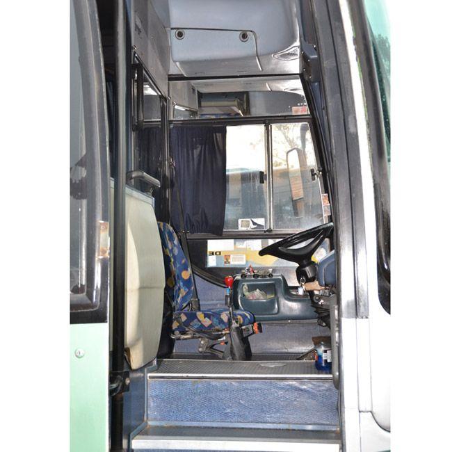 Siempre listos para ser abordados los camiones de nuestra linea http://www.rentadeautobusesbajio.com.mx/