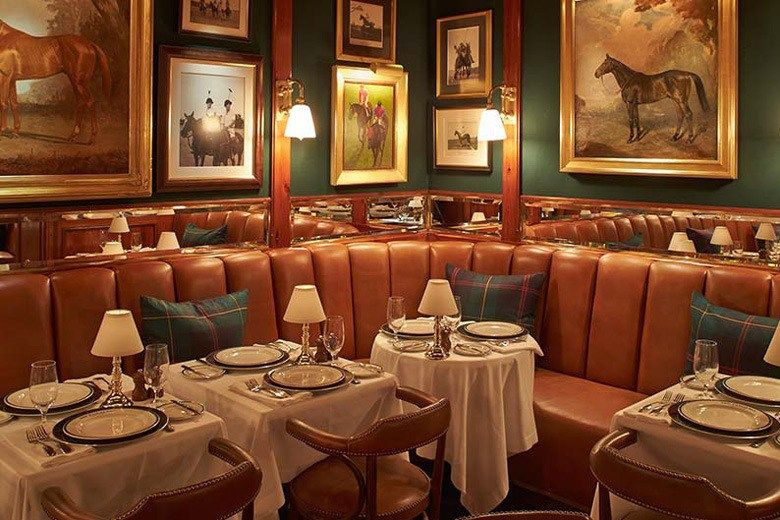 ralph-lauren-introduces-his-first-nyc-restaurant-the-polo-bar-00.jpg?w=1024