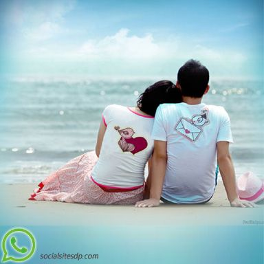 latest whatsapp profile pic love couple for whatsapp dp hd images