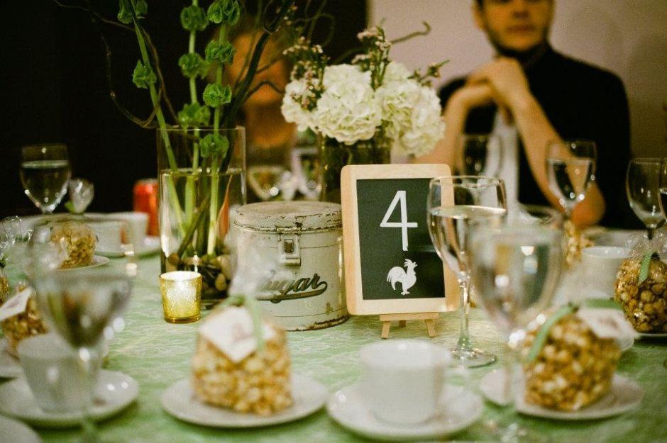 http://www.sweetestthingweddings.com/wp-content/uploads/2012/01/vintage-table-940x625.jpg