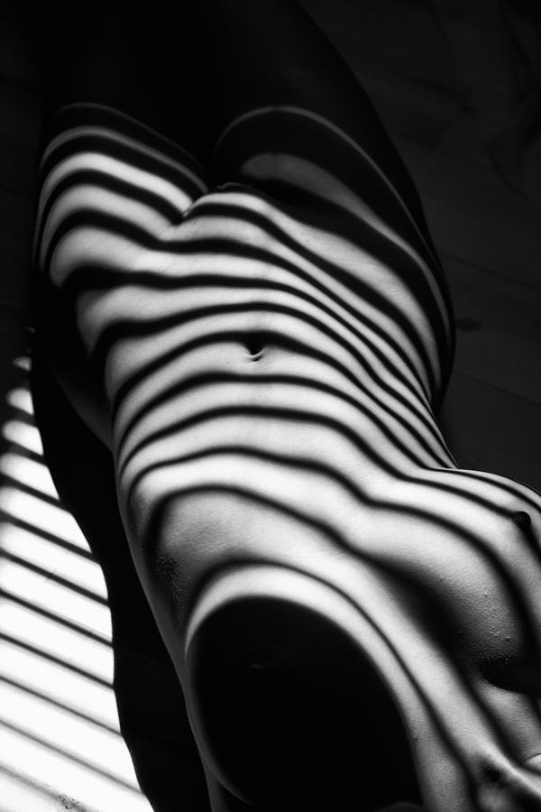 Dana benn nude gallery