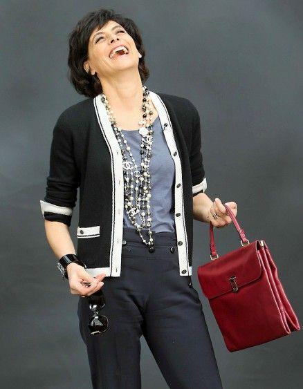 """Résultat de recherche d'images pour """"femme artistes mode"""""""