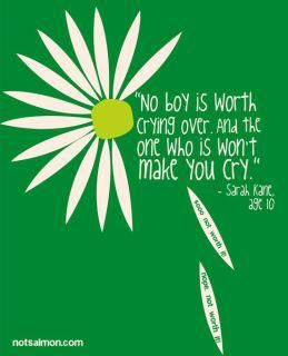 I Cry Because He Makes Me Happy A Good Reason To Cry Everyday Quotes True Quotes Wise Words