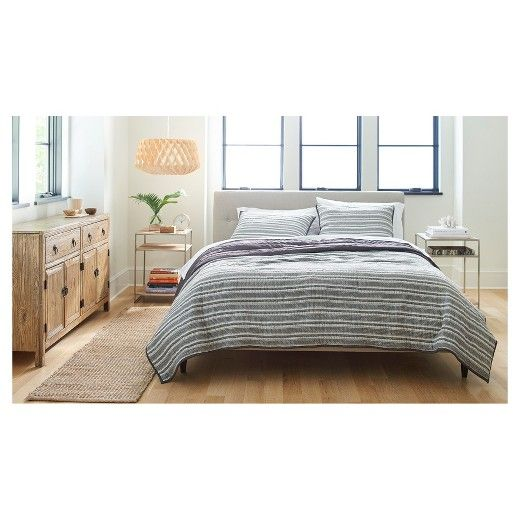 Guest Room Quilt Bedding Bedding Collections Cozy House