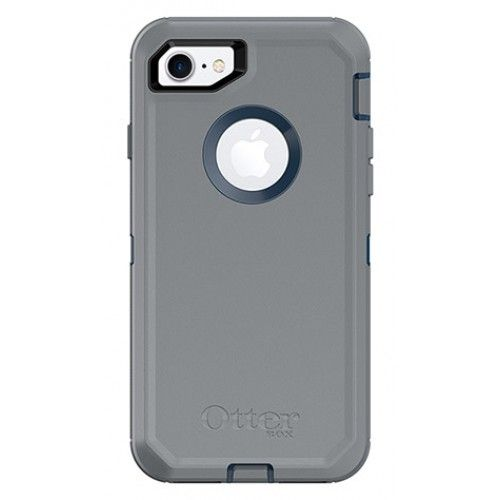 carcasa iphone 7 otterbox