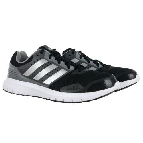 Buty Meskie Adidas Duramo 7 M Sportowe Do Biegania