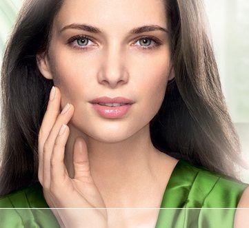 5 Top Best Skin Care Brands Of 2014 Best Skin Care Brands Good Skin Skin Care