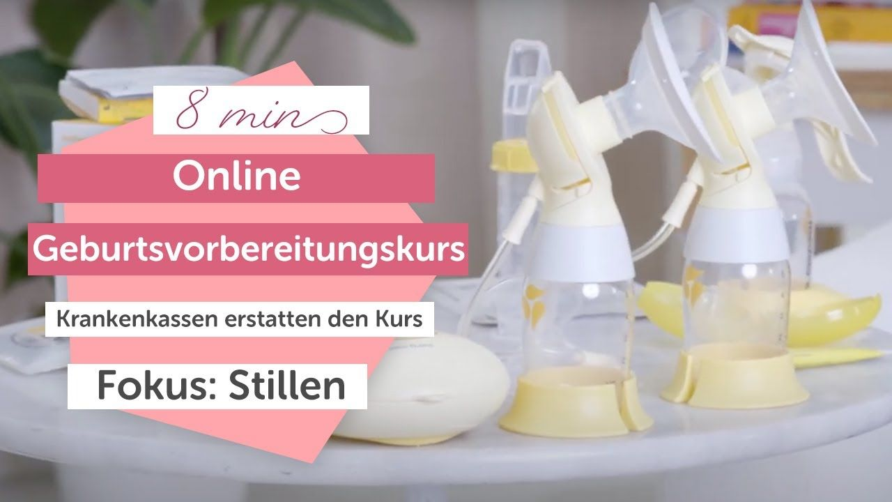 Geburtsvorbereitungskurs 2. Kind