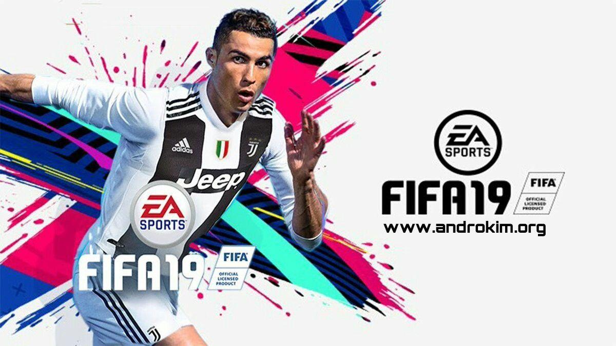 في موقعنا أندروكيم ستجد كل ما تحتاجه من ألعاب و تطبيقات الاندرويد مجانا Fifa Disco Music Fifa Games
