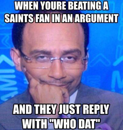 Atlanta Falcons Memes Saints Memes Falcons Memes Atlanta Falcons Memes