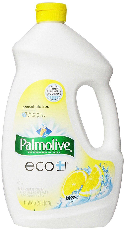 Best Non Toxic Dishwasher Detergent Dishwasher Detergent Arm And Hammer Super Washing Soda Eco Friendly Dishwasher Detergent