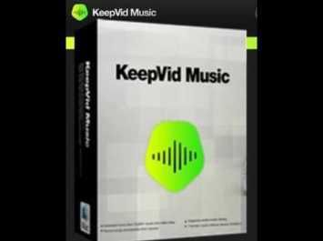crack keygen music youtube