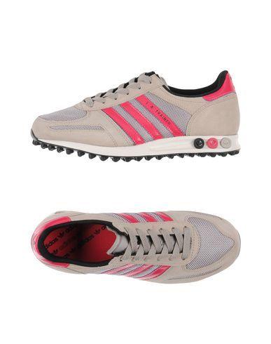 ADIDAS ORIGINALS . #adidasoriginals #shoes #кеды и кроссовки