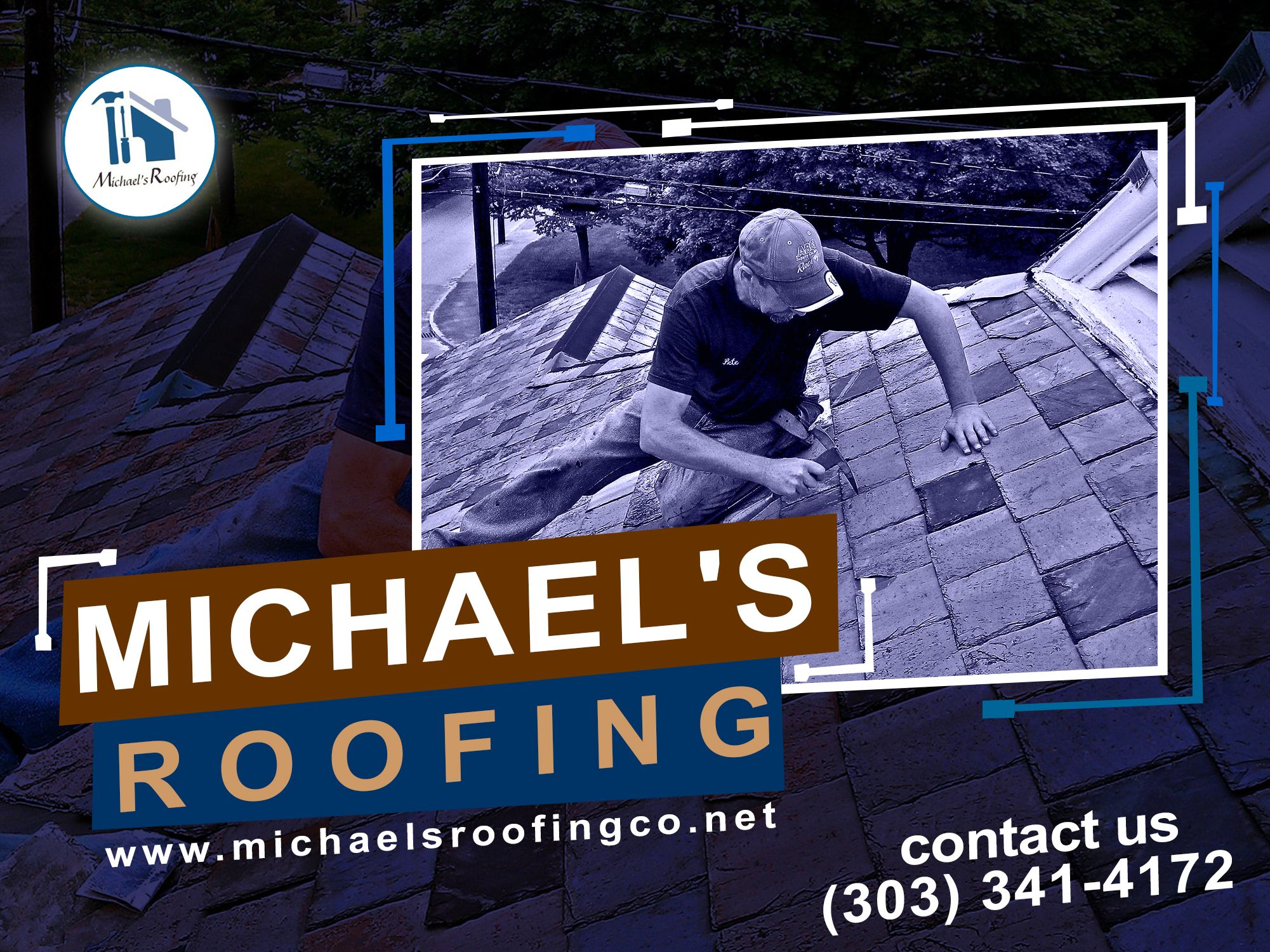 Commercial Reroofing Service Denver Co In 2020 Cool Roof Roofing Roofing Companies