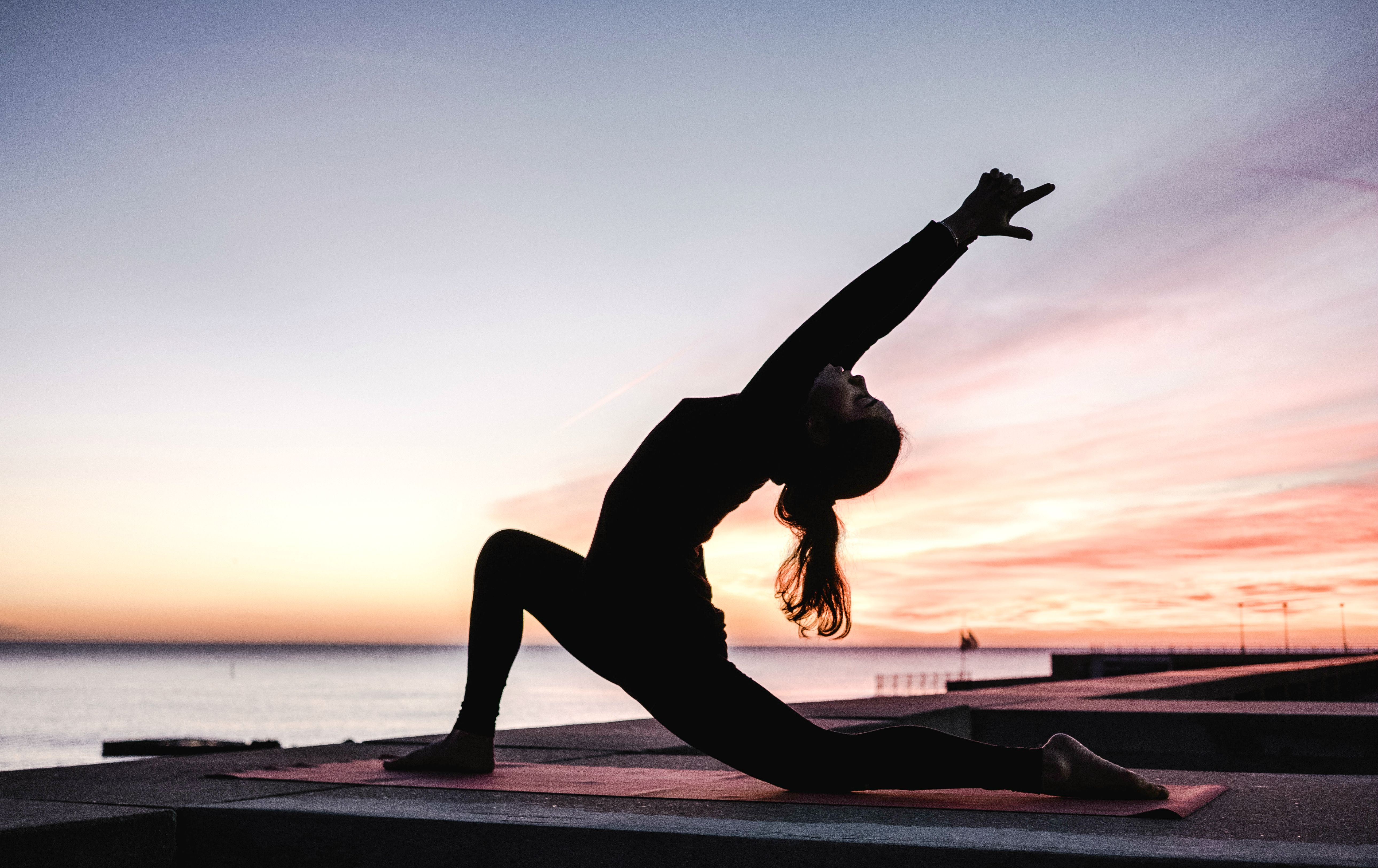 a-newbies-7-step-guide-to-the-best-yoga-retreats-in-the-world