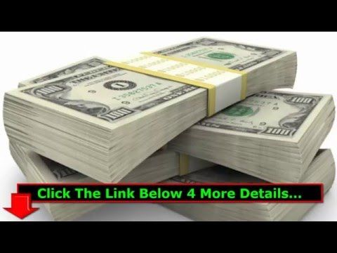 Payday loan mckinney picture 4