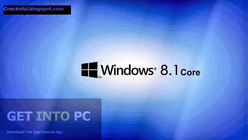 windows 8.1 free download full version with crack