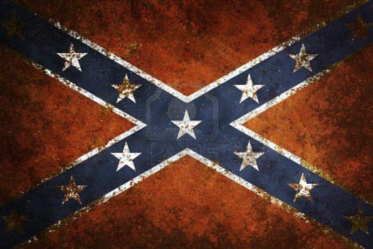 Confederate Flag wallpaper Rebel flags Pinterest