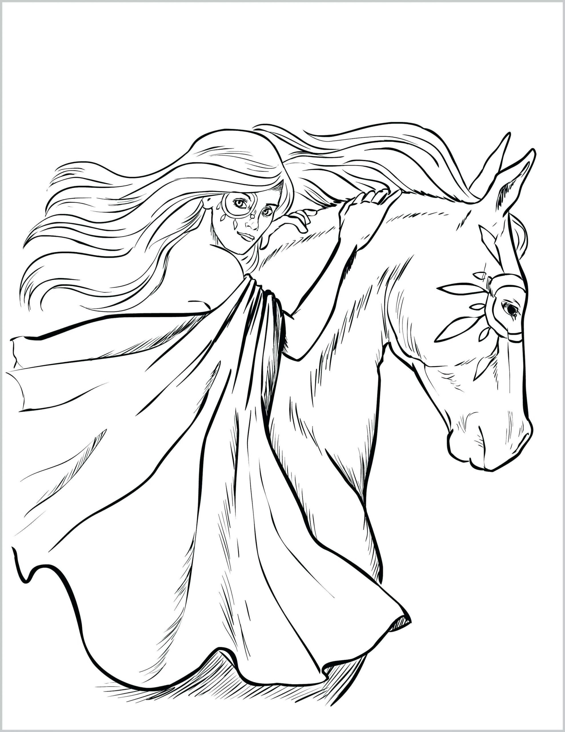 Trojan Horse Coloring Page Youngandtae Com Horse Coloring Pages Horse Coloring Animal Coloring Pages
