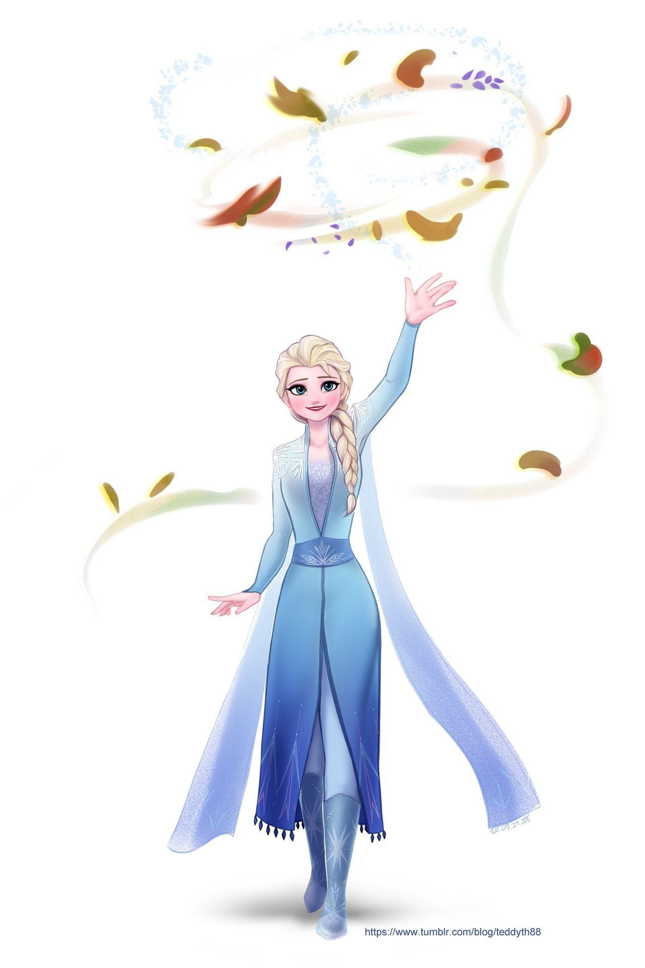 Pin By Laura Jean On Frozen Disney Cuties Disney Artists Disney Frozen Elsa