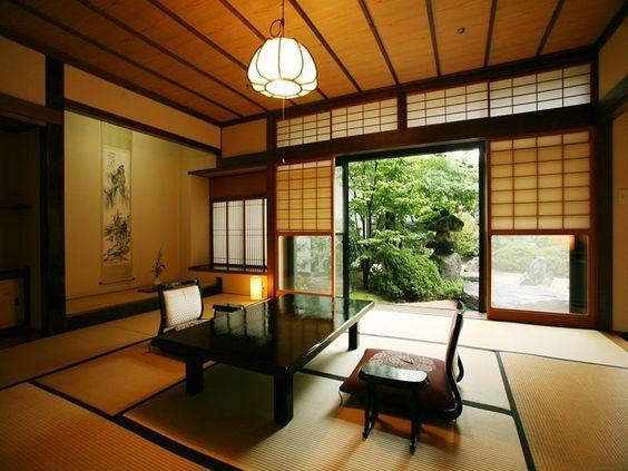 Japanese Haus Japanische Grten Japan Architektur Sicherer Ort Traditionelles Barbie Traum Kultur Style