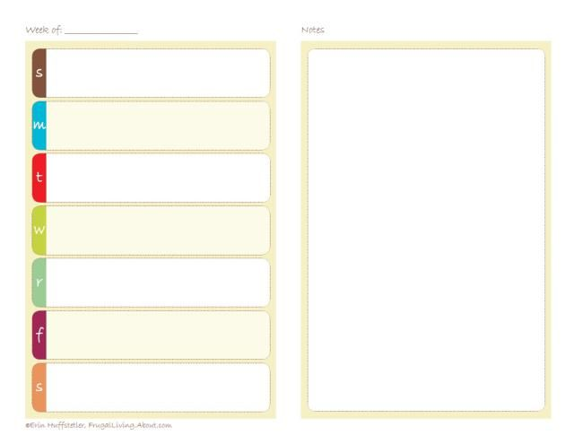 Cameo Foster (fostercameo) on Pinterest - Sample Address Book Template
