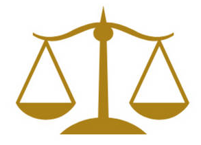 Knoxville Trial Attorney