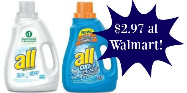 Pin By Lady Karma On Couponkarmafeed Laundry Detergent Laundry