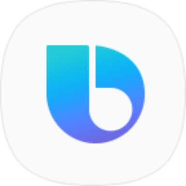 Bixby Voice 2 0 53 20 by Samsung Electronics Co  Ltd  | Tech News in