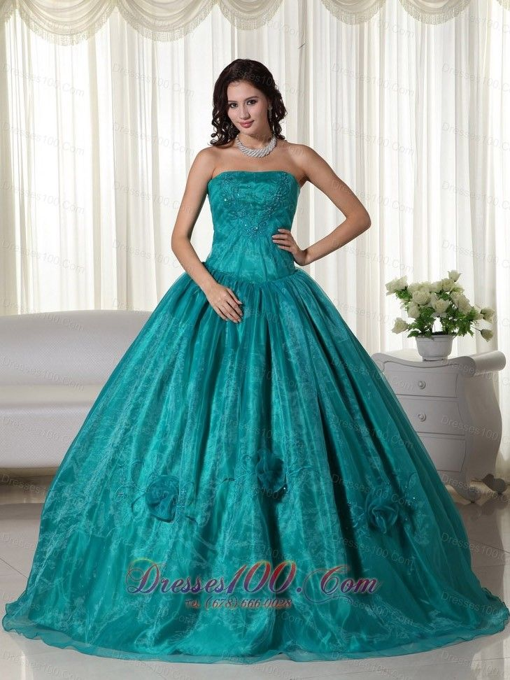 newest Quinceanera Dress in Arizona cheap plus size quinceanera ...