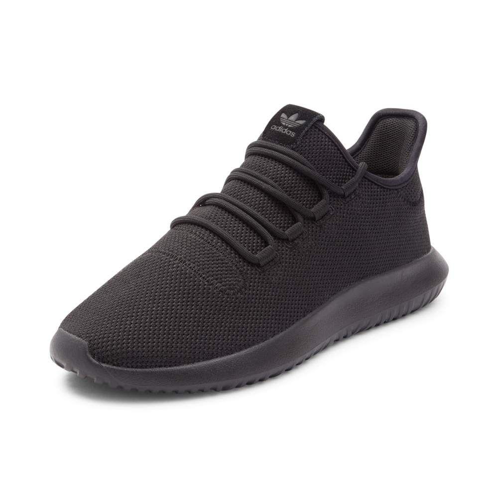 scarpe adidas tubular shadow