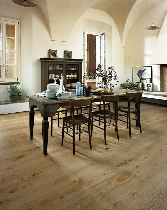 oak amatique bayside collection flooring flooring hardwood rh pinterest com