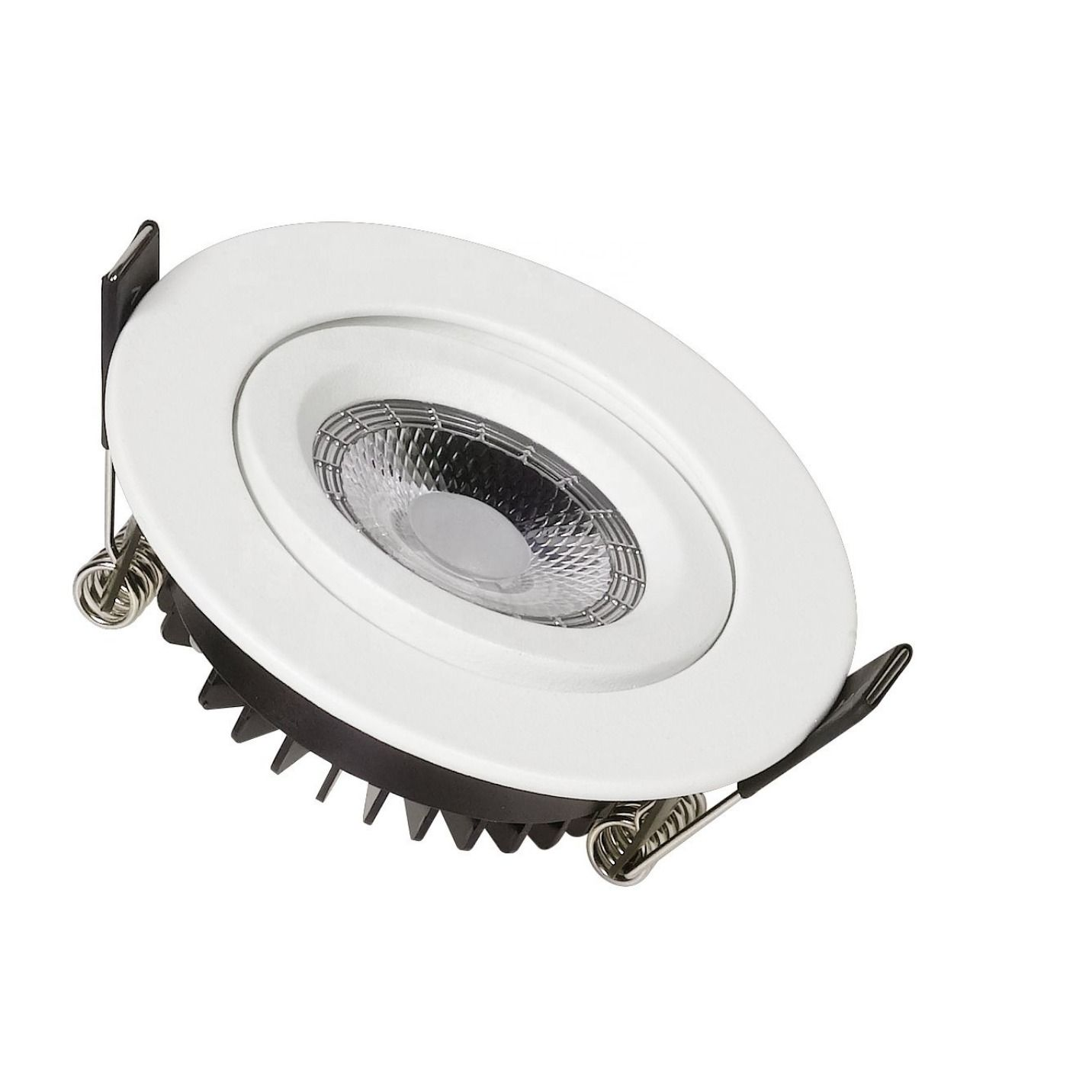 27mm Low Profile Downlight Downlights Recessed Lighting Recessed Spotlights