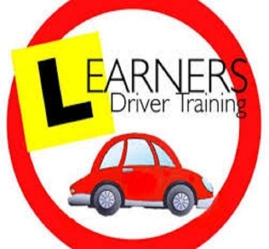 Car Driving Lessons Newcastle in 2019 Automatic driving
