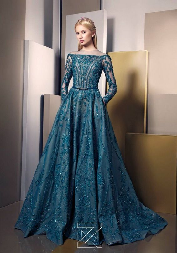 Moda22g 565806 Fancy Pinterest Gowns Prom And Clothes